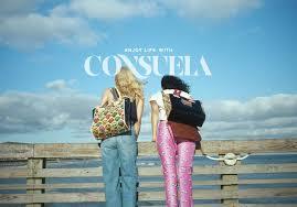 consuela enjoy life with consuela home decor and fashion