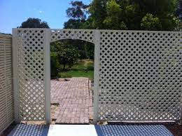 favored fence stain vs sealer tags fence stain vinyl lattice