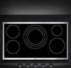consumi piani cottura induzione elettrodomestici gaggenau piani cottura gaggenau
