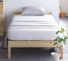 Muji Sofa Bed Review Muji Have You Regretted Buying The Wrong Bed Reviews Useful