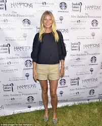 Gwyneth Paltrow Gwyneth Paltrow Displays Her Pins In Shirt Dress In Milan Daily