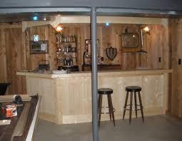 bar rustic basement bar trendy u201a gratifying rustic wood basement