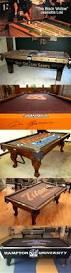 Pool Tables Okc Custom Pool Table Felt And Billiard Cloth