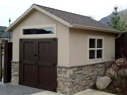 how to change large pre made sheds and garages iimajackrussell pre made sheds and garages canberra