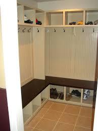 Entryway Organizer Ideas Corner Entryway Storage Bench Ideas Pics With Excellent Mudroom