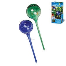 water bulbs plant watering bulbs 2 pack china wholesale water