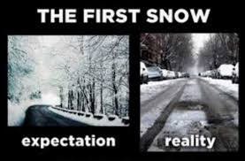 Funny Snow Memes - 50 funniest winter memes of all time gallery ebaum s world