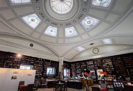 Famous English Interior Designers Free Images Book Read Architecture Interior Building Old