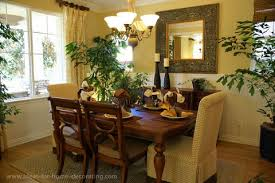 Yellow Dining Room Ideas Yellow Dining Rooms Large And Beautiful Photos Photo To Select