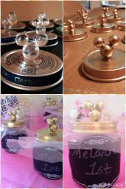 best 25 mickey mouse party favors ideas only on pinterest