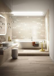 Tile Bathroom Wall by Bathroom Tile Bathroom Tiles White Subway Tile Shower Modern