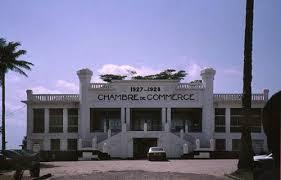 chambre d arbitrage de la chambre de commerce du cameroun décide de mettre en place