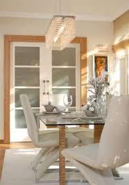 Light Fixture Dining Room 25 Best Contemporary Dining Room Design Ideas Dining Room Light