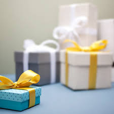 gifts to register for wedding why you really should register for wedding gifts according to a