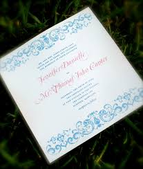 wedding invite packages images wedding and party invitation