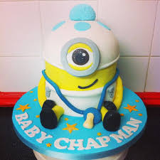 minions baby shower minions baby shower cake despicable baby birthday cake minions