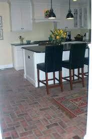 armstrong kitchen cabinets reviews armstrong kitchen cabinets medium size of kitchen kitchen cabinets