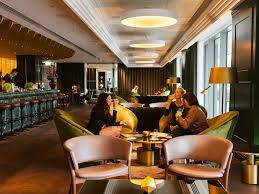 17 best bars in mayfair for a swanky drink u2013 time out london