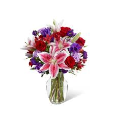send flowers online striking elegance bouquet loveliest gift designs