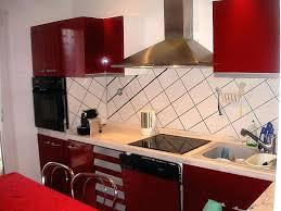 peinture element cuisine meuble cuisine italienne pas cher amazing peinture pour meuble