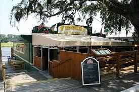 Patios Restaurant Little River Sc Little River U0027s Best Restaurants Restaurants In Myrtle Beach