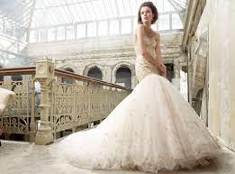 lazaro dresses lazaro wedding dresses dressed up girl