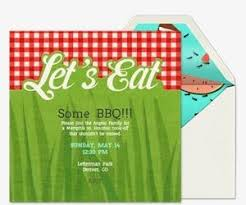 free birthday milestone invitations evite com online backyard barbecue bbq invitations evite