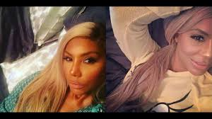 tamar braxton nose job before after tamar braxton did not have plastic surgery media take out is so