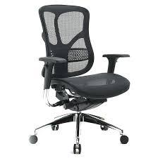 fauteuil de bureau ergonomique mal de dos fauteuil bureau ergonomique chaise ordinateur ergonomique siege