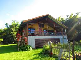 pua malu cottage charming private house s vrbo