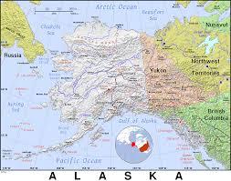 Seward Alaska Map by Travel Alaska On A Budget The Adventures Of Lil Nicki