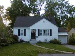 home design american style home design america post depression minimal traditional house in