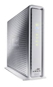 comcast compatible cable modem black friday amazon amazon arris everywhere