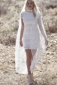 simple bohemian wedding dresses archives bohemian wedding