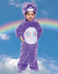 care bears costumes for toddlers costume model ideas