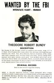 ted bundy stay at home mum true crime series pinterest ted