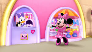 minnie s bow tique song disney wiki fandom powered by wikia