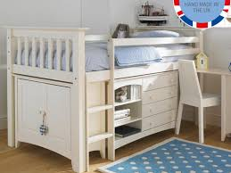 bedroom furniture amazing cabin beds kids cabin beds lovely