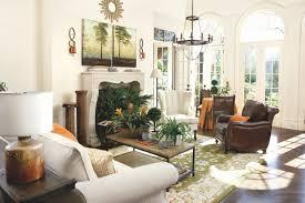 Ballard Home Design Awesome Ballard Designs Catalog House Jute - Ballard design sofa