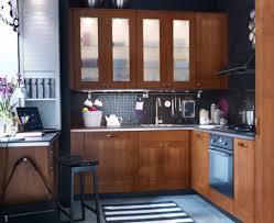 renovations ideas for small kitchens on a budget lestnic