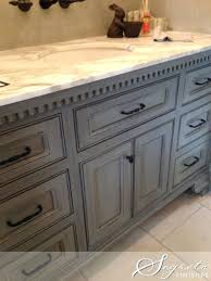 painted bathroom vanity ideas prepossessing 80 spray paint bathroom vanity top inspiration of