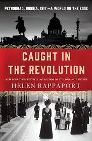 book world russian revolution still reverberates right into the