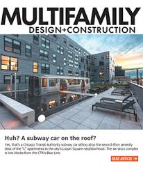 multifamily design multifamily design construction professional builder