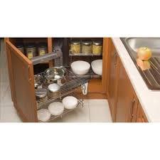 accessoires de cuisines accessoire meuble cuisine vos meubles deco chambre vintage