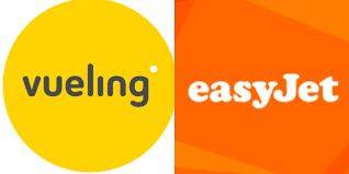 vueling logo vector png transparent png images pluspng
