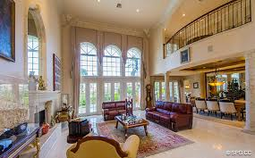 2 story living room 2 story great rooms homes of the rich