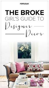 how to decorate on a tight budget budgeting decorating and
