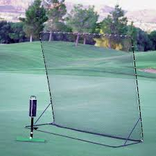 improve you golf game right in the convenience of your own