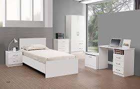 childrens bedroom desk and chair bedroom and cing chairs awesome bedroom desk and chair set hi res