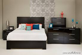 nightstand appealing bedroom stylish and modern nightstands for